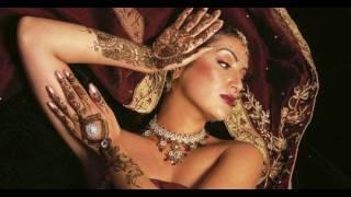 تحميل اغاني مجانا Omar Khorshid : Love Story ♥︎♥︎♥︎ عمر خورشيد : قصة حب