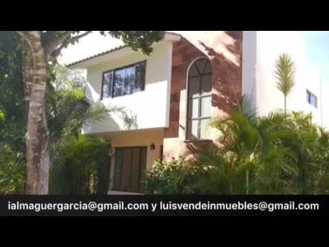 Sale Residential Luxury Residential Sky Playa del Carmen