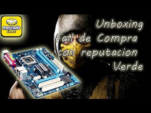 Socket 775 con DDR3 sigue siendo opcion para Gaming Medio, Te lo muestro.