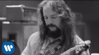Dream Theater - Wither [OFFICIAL VIDEO] - YouTube