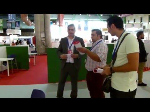 Videos from Métrica6