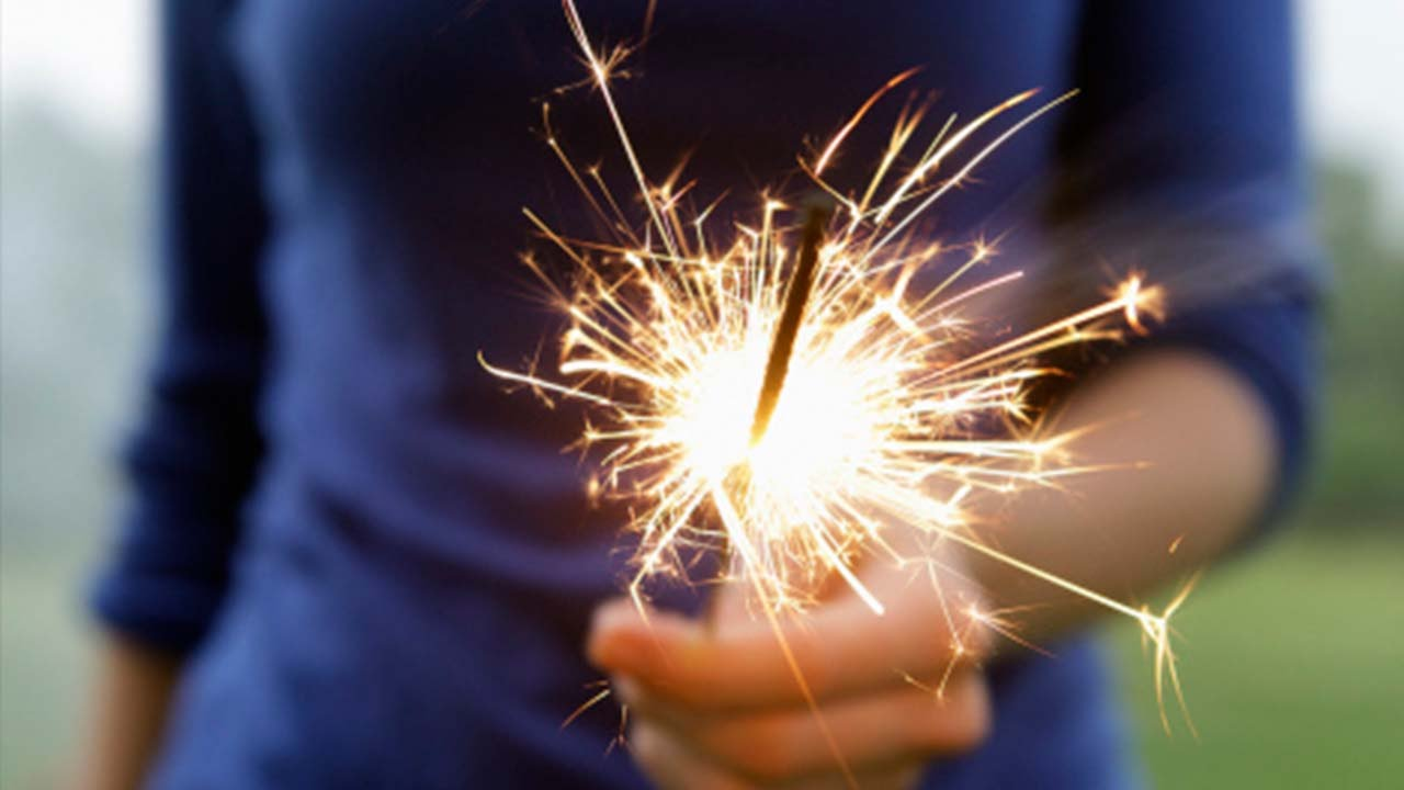 Deadly And Devastating Fireworks Accidents Over 4th Of July Weekend thumbnail