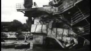 Ww2 War In Japan Part1