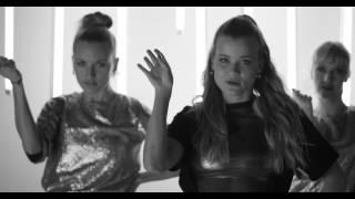 Sandra Lyng - Heels Off (official music video)