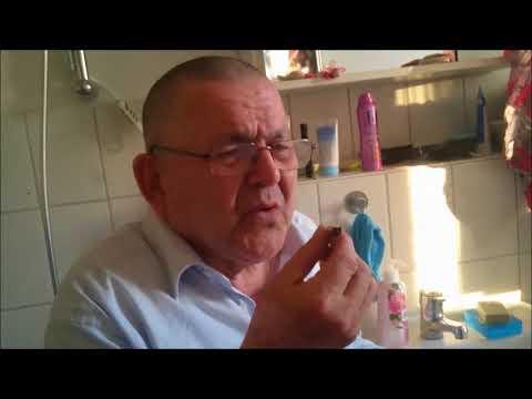 Gefährlich für Frauen Prostatitis Männer
