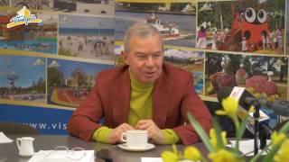Latvijā nav institūcijas, kas atbildētu par tautsaimniecības politikas veidošanu