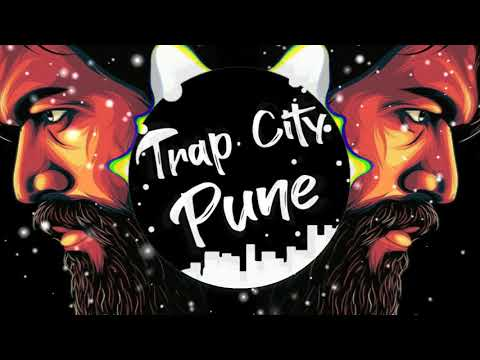 Rocky Bhai - SUBODH SU2 | KGF Dialogues Remix | KGF Hindi | Tiktok | May I come in- Trap city Pune