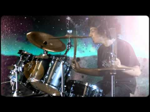 Strident - Power Metal From Space.mpeg
