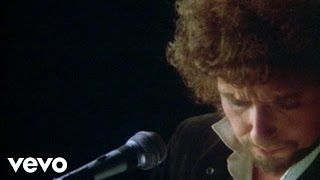 Bob Dylan - Sweetheart Like You