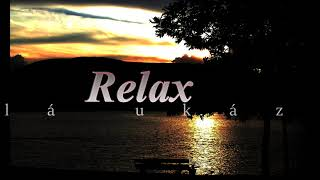 Video Relax