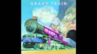 Yung Gravy   Gravy Train