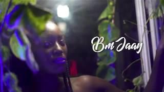 BM Jaay – Marouane #3