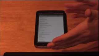 How to Unlock Samsung Galaxy Tab 3 7.0 for all GSM Carriers