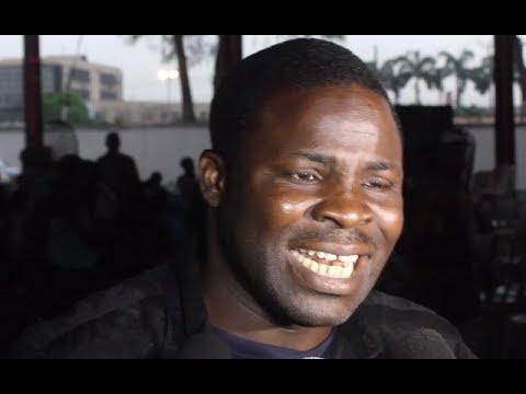 Download Yoruba Actors, Muyideen Oladapo 'Lala', Afolayan & BabaTee Speaks On The Memory Of Late Moji Olaiya HD Mp4 3GP Video and MP3
