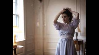 marissa nadler - days of rum