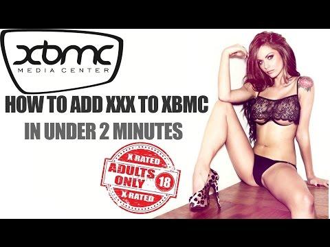 Xbmc Porn Plugin 66