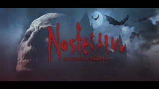 Nosferatu The Wrath of Malachi 14
