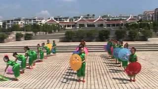 Teochew Folk Songs 11.mp4