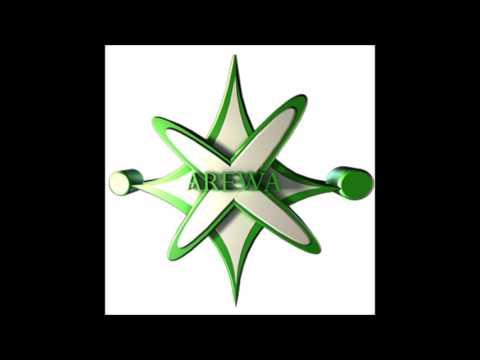 Hausa Audio music - Illar Maye  (female  voice)