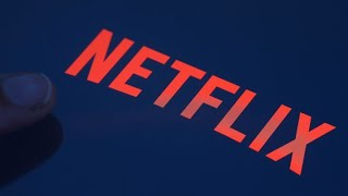 Netflix is the tech stock to watch in 2019: Evercore's analyst