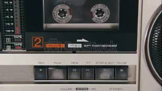 مازيكا حسن عطية «الجندول» عود تحميل MP3
