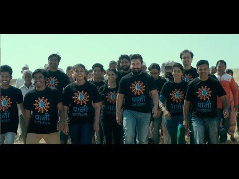 'Toofan Aala' | Satyamev Jayate Water Cup Anthem