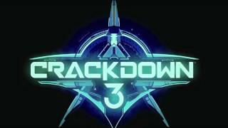 Beast By Chris Classic (Crackdown 3 Trailer Music)