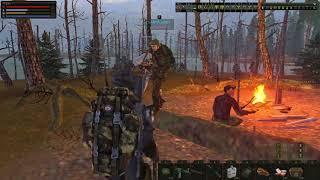 Stalker Online Official game client  05 03 2018 22 41 43