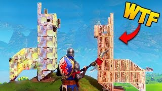 Fortnite Funny Fails and WTF Moments! #85 (Daily Fortnite Best Moments)