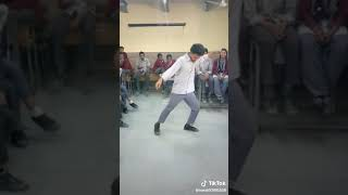 World Best Song   Tujh Mein Rab Dikhta Hai   Full Song   Rab Ne Bana Di Jodi   Shah Rukh Khan  