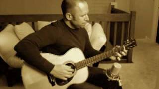 Time In A Bottle  Jim Croce Cover Performed By Jason Herr