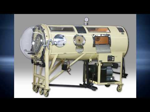 Image of Iron Lung - 5 of 5