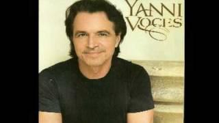 Yanni Voces Lucero  Eterno es este amor