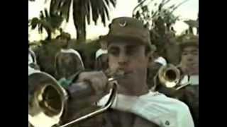 preview picture of video 'Regulares 5-Semana Santa de 1985 en Vera (Almeria).wmv'