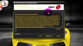 Como Descargar Nero Burning ROM 11 En Español.mp4