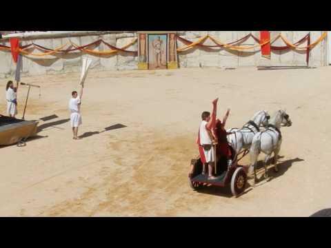Гонки колесниц фильм смотреть онлайн лучшие стратегии для пк не онлайн через торрент