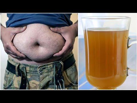 Perdere più peso dopo il ciclo