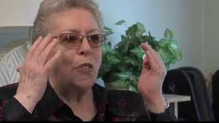 CAROL KAYE The deepest secrets of great musicians