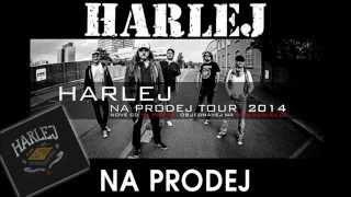 Harlej - Na prodej