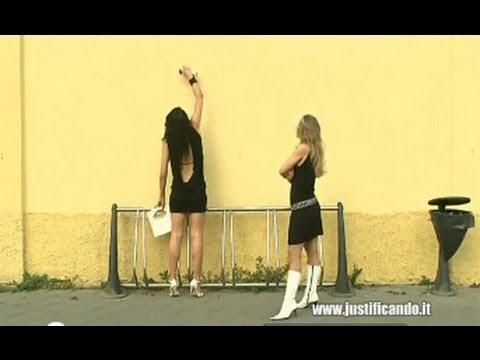 Video nascosta ragazze sesso fotocamera