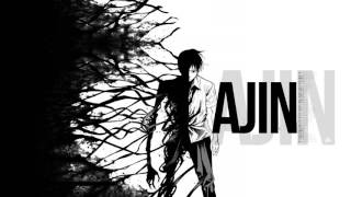 Yoru wa Nemureru kai? (Can You Sleep at Night?) - flumpool [Ajin Opening]