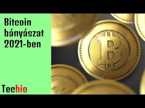 Bitcoin elosztási táblázat