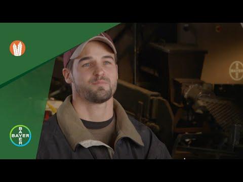 video thumbnail | The Advantage of Using Raxil