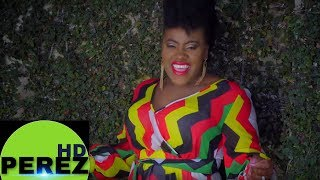 dj perez reggae mix - मुफ्त ऑनलाइन वीडियो