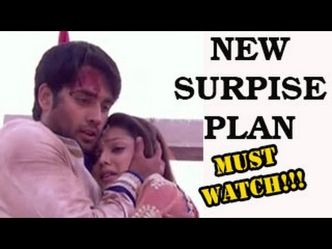 RK's NEW SURPRISE PLAN FOR Madhu in Madhubala Ek Ishq Ek Junoon 28th January 2013 FULL EPISODE NEWS