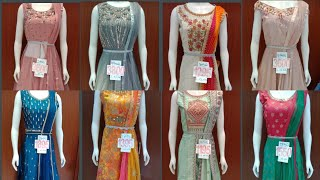 She Needs, Hyderabad. Offers | Floor Length Dresses,gowns&croptops | M,L,XL,XXL Sizes Available