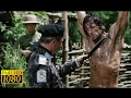 Rambo First Blood 2 1985 Clean him Up Scene 1080p FULL HD