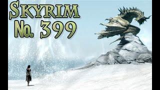 Skyrim s 399 Нежить, Лич или не Лич вот в чем подвох