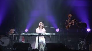 半崎美子「大阪恋時雨」赤坂BLITZライブ2015〜YoshikoHanzaki@AKASAKABLITZ