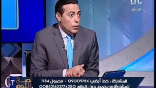 """حصريا.. """"محمود الجندي"""" يكشف لأول مره قصة نصحه لـ """"فاروق الفيشاوي"""" بالتوبه ورفض الاخير"""